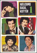 Welcome Back, Kotter: Season 01 -