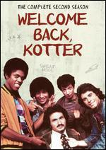 Welcome Back, Kotter: Season 02
