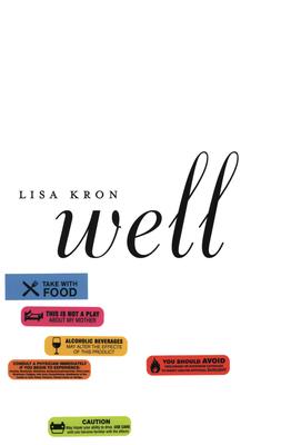 Well - Kron, Lisa