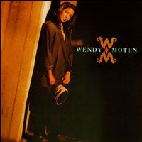 Wendy Moten - Wendy Moten