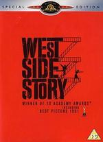 West Side Story [Special Edition]
