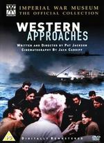 Western Approaches