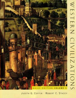 Western Civilizations - Coffin, Judith