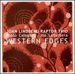 Western Edges