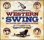 Western Swing [Metro]