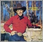 Western Tunesmith/He Rides the Wild Horses