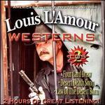 Westerns, Vol. 110