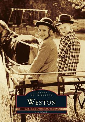 Weston - Marsh, Lee