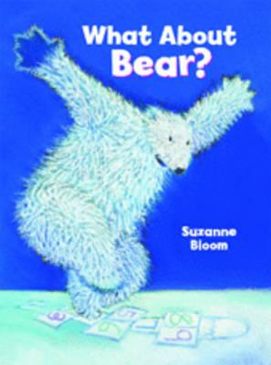 What About Bear? -