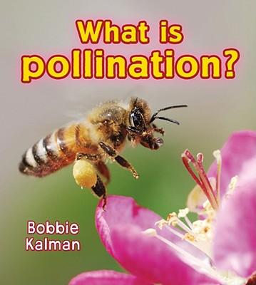 What Is Pollination? - Kalman, Bobbie