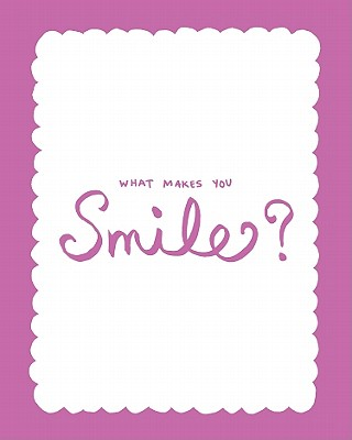 What Makes You Smile - Clark, M H