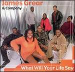 What Will Your Life Say [Bonus Track]