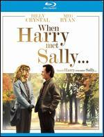 When Harry Met Sally [French] [Blu-ray]