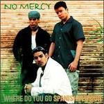 Where Do You Go [Spanish Version #1]