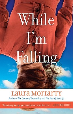 While I'm Falling - Moriarty, Laura