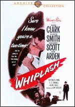 Whiplash - Lewis Seiler