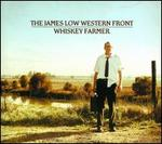 Whiskey Farmer
