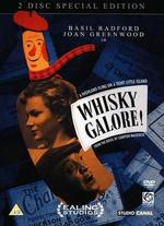 Whisky Galore [Special Edition]