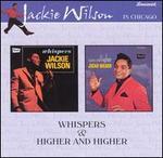 Whispers/Higher & Higher
