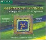 Whispers of Happiness