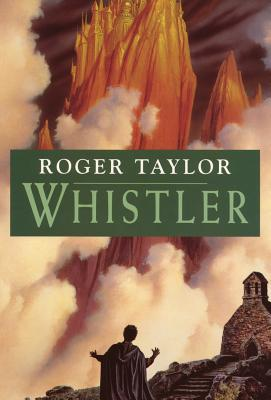 Whistler - Taylor, Roger