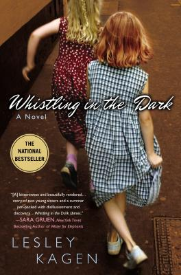 Whistling in the Dark - Kagen, Lesley