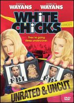 White Chicks [WS] [Unrated] - Keenen Ivory Wayans
