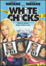 White Chicks [WS]