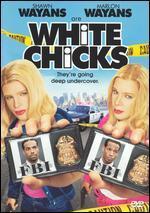 White Chicks [WS]