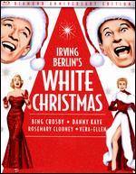 White Christmas [3 Discs] [Blu-ray/DVD]