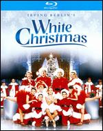 White Christmas [Anniversary Edition] [Blu-ray] - Michael Curtiz