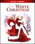 White Christmas [Blu-ray] - Michael Curtiz