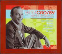 White Christmas [Laserlight] - Bing Crosby/Rosemary Clooney