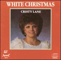 White Christmas - Cristy Lane