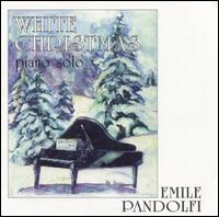 White Christmas - Emile Pandolfi