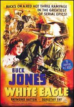 White Eagle - James W. Horne