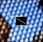 White Ladder [UK]