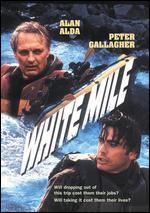 White Mile - Robert Butler