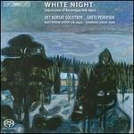 White Night: Impressions of Norwegian Folk Music
