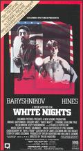 White Nights - Taylor Hackford