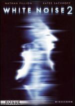 White Noise 2 [WS] - Patrick Lussier