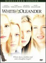 White Oleander [WS]