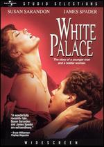 White Palace  [WS] - Luis Mandoki