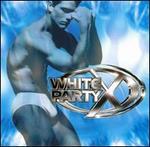 White Party X