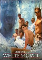 White Squall - Ridley Scott