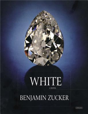 White - Zucker, Benjamin