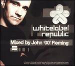 Whitelabel Republic