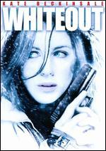 Whiteout - Dominic Sena