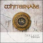 Whitesnake [Deluxe Edition]