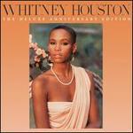 Whitney Houston [Deluxe Anniversary Edition]